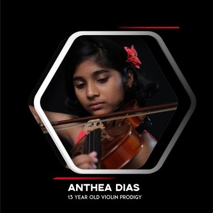 Anthea Luna